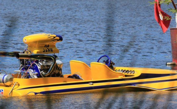 1+ images about Boat racing