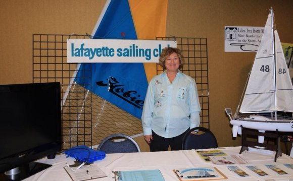 N lafayette sailing club.jpg