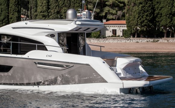 Regatta Yachts