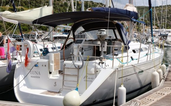 Second hand boats | Brokerage