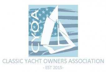 CLASSIC YACHT OWNERS ASSOCIATION