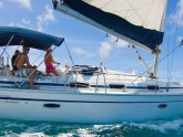 Best Sailing Lessons