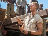 Black Sails Episode List