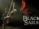 Black Sails Episodes Free