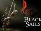 Black Sails Episodes Online