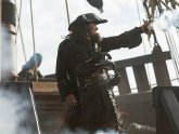 Black Sails On Demand