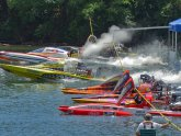 Drag Boat Racing Videos