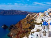 Greek Sailing Charters