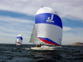 J World Sailing School