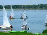 Norwalk Sailing School