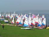 Rutland Sailing Club