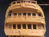 Sailing ship Models kits