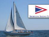 Shoreline Sailing Club
