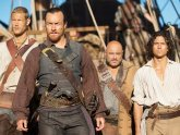Watch Black Sails Free Online
