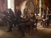 Where Can I Watch Black Sails Online?